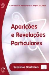 APARICOES E REVELACOES PARTICULARES