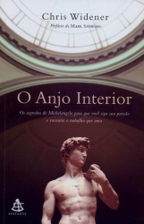 ANJO INTERIOR, O