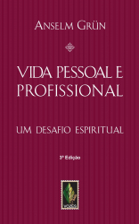 VIDA PESSOAL E PROFISSIONAL