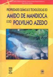PROPRIEDADES QUIMICAS E TECNOLOGICAS DO AMIDO DE...