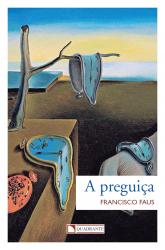 PREGUICA, A
