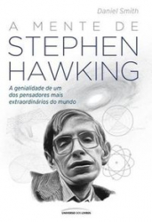 MENTE DE STEPHEN HAWKING, A