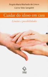 CUIDAR DO IDOSO EM CASA