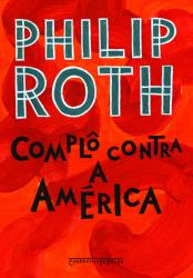 COMPLO CONTRA A AMERICA (EDICAO DE BOLSO)