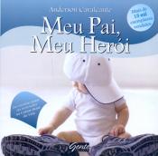 MEU PAI MEU HEROI - POCKET