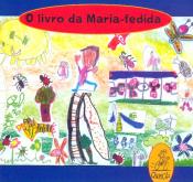 LIVRO DA MARIA FEDIDA, O