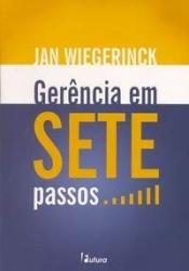 GERENCIA EM SETE PASSOS