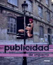 PUBLICIDAD DE IMPACTO