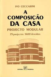 COMPOSICAO DA CASA, A