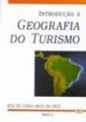 INTRODUCAO A GEOGRAFIA DO TURISMO
