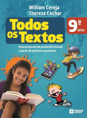 TODOS OS TEXTOs - 9º Ano