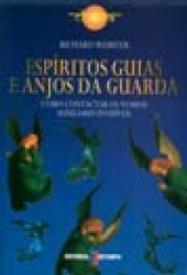 ESPIRITOS GUIAS E ANJOS DA GUARDA