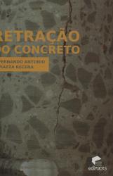 RETRACAO DO CONCRETO