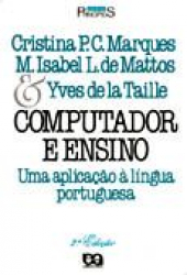 COMPUTADOR E ENSINO - 2