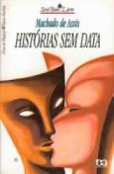 HISTÓRIAS SEM DATA