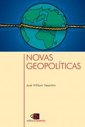 NOVAS GEOPOLITICAS