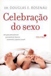 CELEBRAÇÃO DO SEXO
