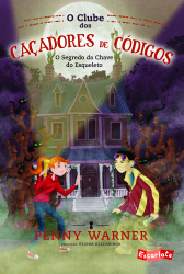 CLUBE DOS CACADORES DE CODIGOS 1, O