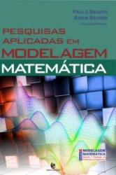 PESQUISAS APLICADAS EM MODELAGEM - MATEMATICA VOL. 2