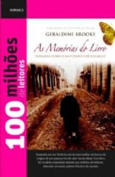 MEMORIAS DO LIVRO, AS  - COLECAO 100 MILHOES DE LEITORES