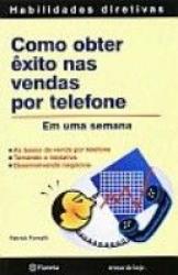 COMO OBTER EXITO NAS VENDAS POR TELEFONE