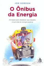ÔNIBUS DA ENERGIA, O