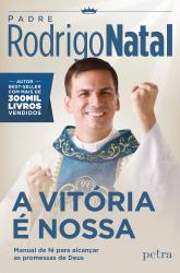 VITÓRIA E NOSSA, A