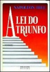 LEI DO TRIUNFO, A