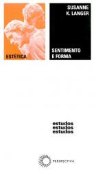SENTIMENTO E FORMA