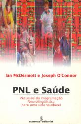 PNL E SAÚDE