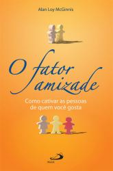 FATOR AMIZADE, O