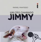 CAO CHAMADO JIMMY, UM