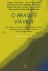 BRASIL E VIAVEL, O - UMA ANALISE DE ASPECTOS CRITICOS..