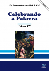 CELEBRANDO A PALAVRA ANO C