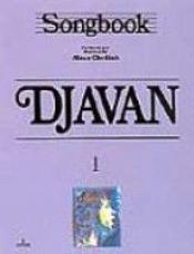 SONGBOOK - DJAVAN - VOL. 01