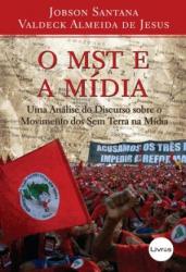 MST E A MIDIA, O