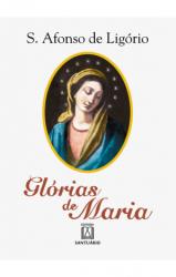 GLORIAS DE MARIA