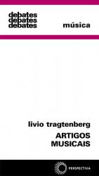 ARTIGOS MUSICAIS