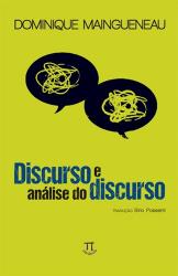 DISCURSO E ANALISE DO DISCURSO