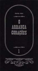 ARRANCA CORACOES, O - VOL.01