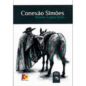 CONEXAO SIMOES