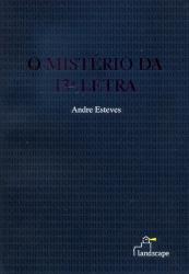 MISTERIO DA 13 LETRA,
