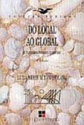 DO LOCAL AO GLOBAL - O TURISMO LITORANEO