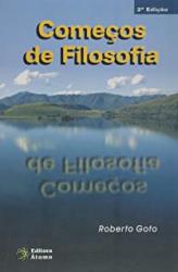 COMECOS DE FILOSOFIA - 2