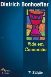 VIDA EM COMUNHAO