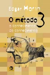 METODO 3 O CONHECIMENTO DO CONHECIMENTO