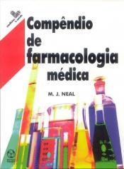 COMPENDIO DE FARMACOLOGIA MEDICA
