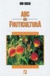 ABC DA FRUTICULTURA