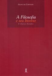 FILOSOFIA E SEU INVERSO, A