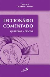LECCIONARIO COMENTADO - QUARESMA PASCOA